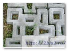 Пустотелые-бетонные-плиты