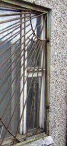 Решетки-на-окна-для-дачи