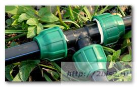 Политэтиленовые-трубы-для-водоснабжения-1