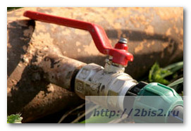 Политэтиленовые-трубы-для-водоснабжения-3