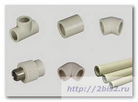 Полипропиленовые-трубы-для-водоснабжения
