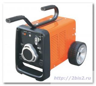 Сварочные-аппараты-переменного-тока