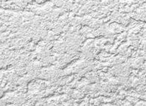 Декоративная_фасадная_штукатурка_Рустикпутц_(Rustic Plaster)_dekorativnaj_fasadnaj_shtukaturka_Rustic Plaster
