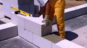 Строительство-домов-из-газобетона-7