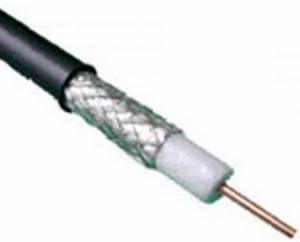 антенна-для-дачи-antenna-dlya-dachi
