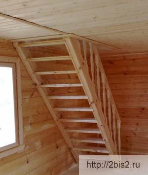 фото-лестница-на-второй-этаж-1