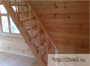 фото-лестница-на-второй-этаж-2