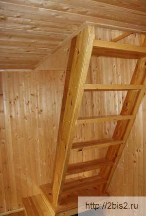 фото-лестница-на-второй-этаж-3