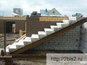 фото-лестница-на-второй-этаж-8