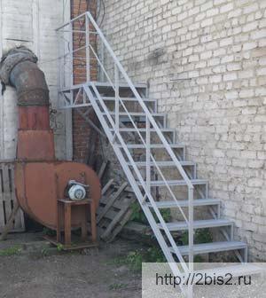 фото-лестница-на-второй-этаж-9