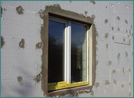 Утеплитель для стен дома под сайдинг снаружи, цена, советы, анализ-1