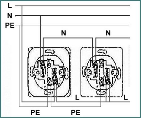 Электропроводка в деревянном доме своими руками, аналитика-1