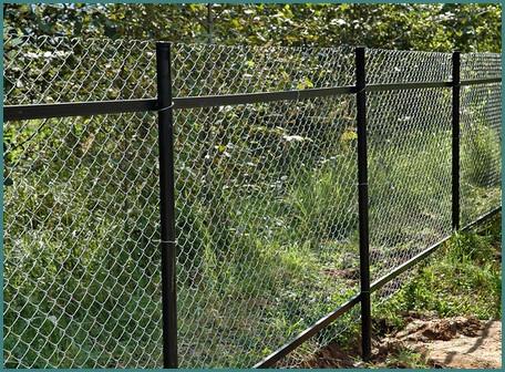 Самый дешевый забор для дачи, анализ-3