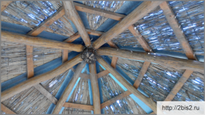 Крыша-1