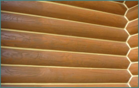 Теплый шов для деревянного дома, отзывы